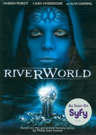 Riverworld Movie