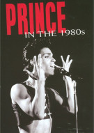 Prince: In The 1980s Movie