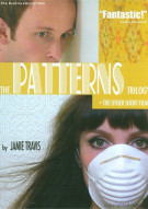 Patterns Trilogy + The Other Short Films, The Movie