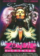 Zombie Nightmare Movie