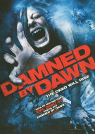 Damned By Dawn Movie