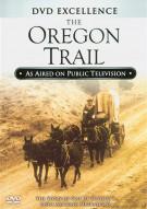Oregon Trail, The Movie
