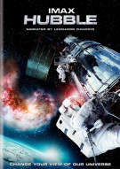 IMAX: Hubble Movie