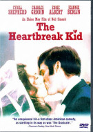 Heartbreak Kid Movie