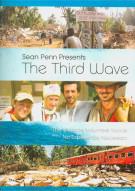Third Wave, The Movie