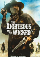 Righteous And The Wicked, The Movie