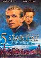 5 Star Day Movie