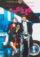 Cookie Movie