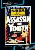 Marihuana Movie