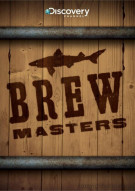 Brew Masters Movie