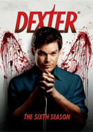 Dexter: The Sixth Season Movie