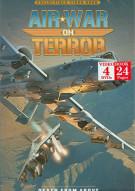 Air War On Terror Movie