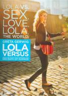 Lola Versus Movie