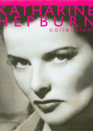 Katharine Hepburn: 100th Anniversary Collection (Repackage) Movie