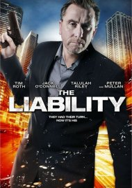 Liability, The Movie