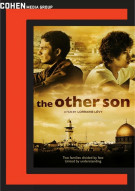 Other Son, The Movie
