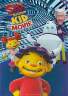 Sid The Science Kid: Sid The Movie Movie