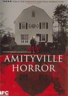 My Amityville Horror Movie