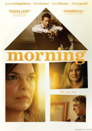 Morning Movie