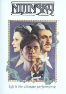 Nijinsky Movie