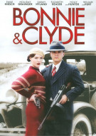 Bonnie & Clyde Movie