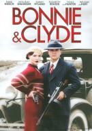 Bonnie & Clyde Movie