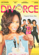Divorce, The Movie