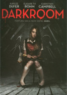 Darkroom Movie