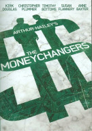 Arthur Haileys The Moneychangers Movie