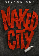 Naked City: Season One Movie