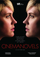 Cinemanovels Movie