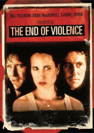 End Of The Violence, The Movie