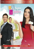 De Que Te Quiero (Head Over Heels) Movie
