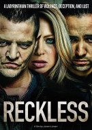 Reckless (Bloedlink) Movie