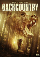Backcountry Movie