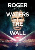 Roger Waters The Wall Movie