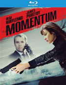 Momentum Blu-ray