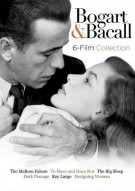 Bogart And Bacall Collection Movie