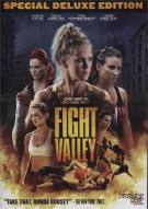 Fight Valley Movie
