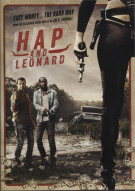 Hap and Leonard: Season One Movie