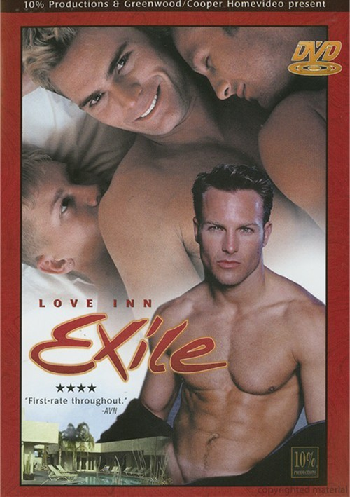 Love Inn Exile Movie
