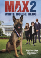 Max 2: White House Hero Movie