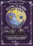 Dying to Know: Ram Dass & Timothy Leary Movie