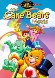 Care Bears Movie Movie