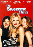 Sweetest Thing, The: Unrated Movie