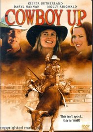 Cowboy Up Movie