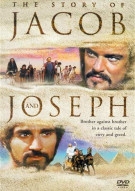 Story Of Jacob And Joseph, The Movie