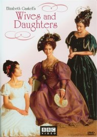 Wives And Daughters Movie