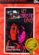 Get Christie Love! Movie