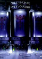 Queensryche: Live Evolution Movie